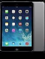 Want an iPad Mini? BEST PRICES – Want it, Rent it, Own it!!! Rockingham Rockingham Area Preview