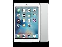 IPAD MINI 2 WIFI ONLY 16GB GRADE A