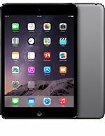 NEW IPAD MINI 16GB RETINA DISPLAY+NEW OTTERBOX DEFENDER CASE