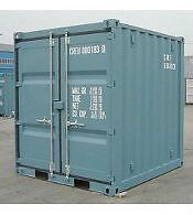 Storage Containers For Rent/Sale - Lowest Prices Guaranteed!