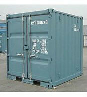 Storage Containers For Rent/Sale - Lowest Prices! - 416-771-8833