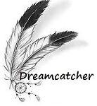 Dreamcatcher Apparel