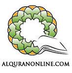 Islamic Tajweed Quran Store in USA