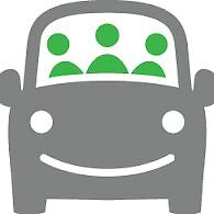 Rideshare to toronto Monday March 16th 5 PM Leaving Northbay