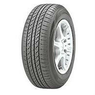 205/60R16 HANKOOK H724 for 4 tires $540 tax in