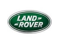 Diagnostic Service Landrover / Range Rover/ Discovery 2002-2017