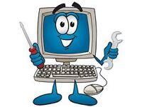 Computer Repair Engineer (Reading)