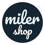 miler.shop