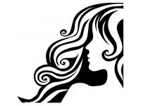 Ladies & Children's Hairdresser available for appointments ( Blackley/new Moston )