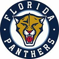 FLORIDA PANTHERS vs MONTREAL CANADIENS (APR 5) 4 ROWS AWAY