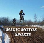 Magic-Motorsports-Online