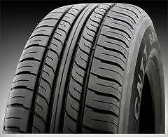"1 x Used 15"" Passenger Diamondback 205/65R15, 45-55%, $35 Canning Vale Canning Area Preview"