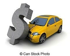 Unwanted cars ? We pay cash $$$$$ Narellan Camden Area Preview