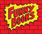 funnybookscomics