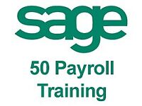 Sage 50 Payroll - install,training and consultancy