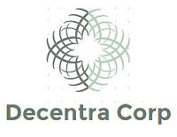 Self Forming Company by Decentra Corp