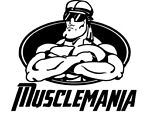 musclemania fitness megastore
