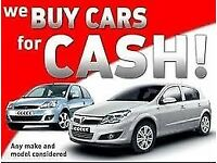 CARS VANS WANTED SELL SCRAP YOUR MOT FAILURE NON RUNNER NO MOT BERKSHIRE READING WOKINGHAM WINNERSH'