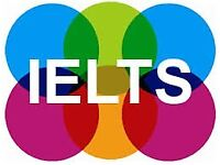 Free IELTS Exam Help with English Exam Specialists