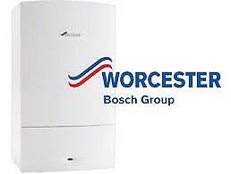 Eco Funded Boiler,Scheme