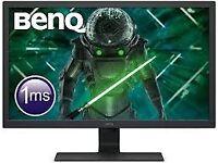 BenQ GL2780 27 inch Monitor (12 total)