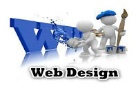 www.pay4site.com Creating amazing websites!