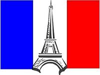 FRENCH LESSOSN AND COURSES WITH NATIVE FRENCH TEACHER FROM PARIS