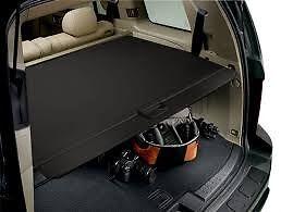2014 honda odyssey touring car interior design. Black Bedroom Furniture Sets. Home Design Ideas