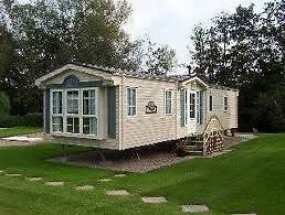 brand new holiday home looking for long term rent