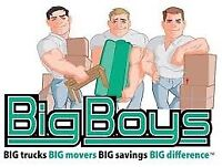 Reasonable movers DAY & NIGHT  MOVING call/txt880-3286