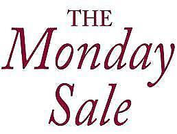 """USED APPLIANCE Clear-out """"SALE"""" at 9267-50 ST - STOVES - WASHERS - DRYERS - FRIDGES - DISHWASHERS"""
