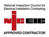 Electrical Installation, Maintenance, Repairs & Electrical Testing Services