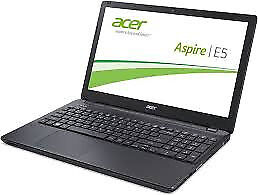 Acer Aspire E5-571 [COLLECTION ONLY]