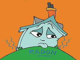 Is Your Family at Risk? Test with a Long-Term Radon Detector London Ontario image 4
