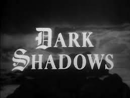 DARK SHADOWS TV SOAP 1966-1971 BEGINNING TO BOXSET 14 --100 DVDS Cambridge Kitchener Area image 4