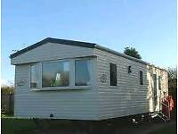 Static Caravan, Devon Hills, Paignton
