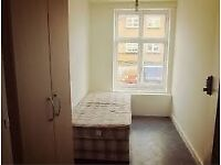 INCREDIBLY CHEAP ROOM JUST BECAME AVAILABLE £100 ZONE 2 , CALL NOW , MOVE TOMORROW !!!