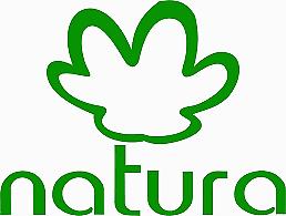 Natura uk