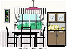 Chester Village ~ Furnished Flat ~ 2 bedroom ~ plus utilities