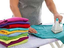 Ironing Service Subiaco Subiaco Area Preview