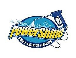 MOBILE WASH AND DETAILING CARS &TRACTOR TRAILERS