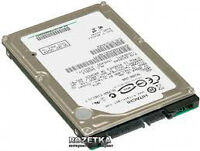 VERY GOOD CONDITION 750GB SATAII LAPTOP HARD DRIVE - $55