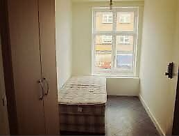 COZY CHEAP ROOM IN LIVERPOOL STREET ...CALL NOW MOVE TOMORROW !!