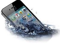 I'm buying your water damaged, broken and blacklisted phones...