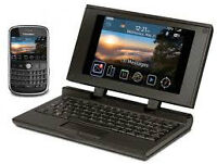 Celio Redfly C7, use your smart phone like a Laptop