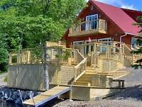 PROFESSIONAL IN CONSTRUCTION TRADES, LICENSED GENERAL CONTRACTOR