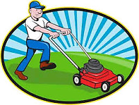 $18-23hr Experienced Grounds maintenance emplyee needed