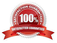 G2,G Driving School Instuctor Lesson SATISFACTION GUARANTY $25