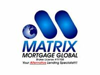 WORK WITH A MORTGAGE BROKER THAT WILL GET THE MONEY YOU NEED