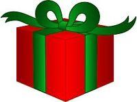 12 Months Full Gift/Support V8s F3 F5 Skybox Openbox Ibox Zgemma vu technomate